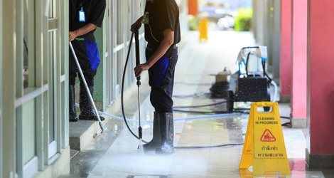 comercial-and-industrial-cleaning-2